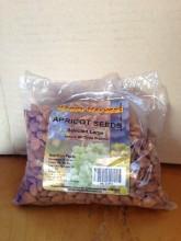Apricot Seeds Raw